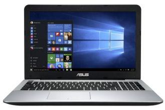 Asus F555QA-XO322T Notebook im Real Angebot ab 15.4.2019