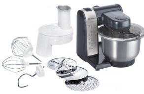 Bosch MUM48A1 Küchenmaschine im Real Angebot ab 23.9.2019 - KW 39
