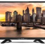 Dyon Live 24 Pro Full-HD LED-TV Fernseher im Angebot » Real 8.4.2019 - KW 15