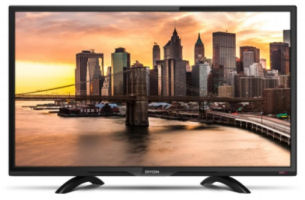 Dyon Live 24 Pro Full-HD LED-TV Fernseher: Real Angebot ab 8.4.2019 - KW 15