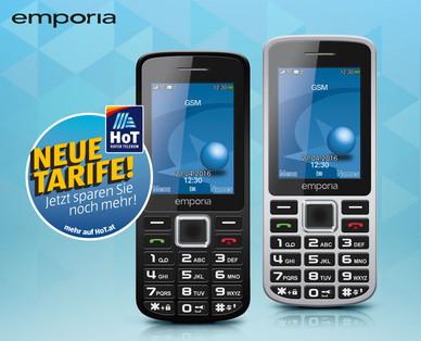 Emporia Prime Handy