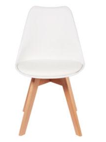 Home Creation Design Tisch, Stühle und Hocker: Aldi Nord Angebot ab 11.4.2019 - KW 15
