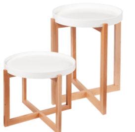 Home Creation Design Tisch