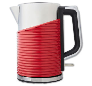 Penny 1.8.2019: Home Ideas Wasserkocher im Angebot