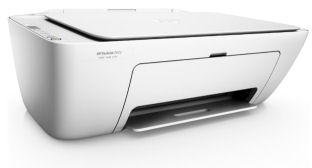 HP Deskjet 2622 Drucker im Angebot » Real 13.1.2020 - KW 3