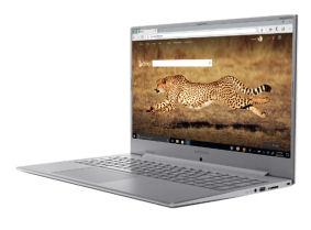 Medion Akoya S17402 Notebook im Aldi Angebot ab 25.4.2019 und 29.4.2019
