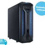 Medion Erazer P66065 Gaming PC im Angebot bei Aldi Süd ab 9.9.2019