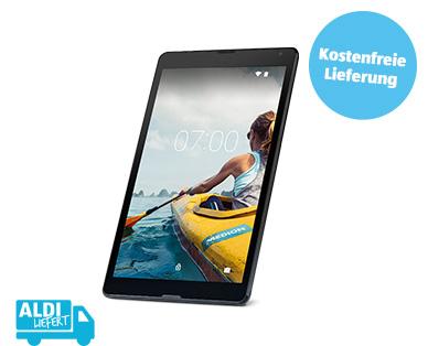 Medion LifeTab E10513 10,1-Zoll Tablet-PC im Aldi Süd Angebot ab 29.4.2019
