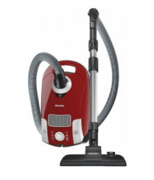 Miele Compact C1 EcoLine Bodenstaubsauger: Real Angebot ab 8.4.2019 - KW 15