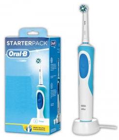 Oral-B Starter-Paket