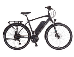 aldi nord 15 prophete trekking e bike 28 im angebot. Black Bedroom Furniture Sets. Home Design Ideas