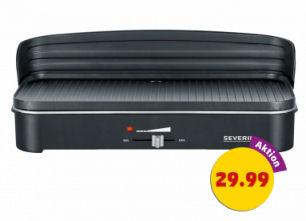 Severin Elektrogrill Real : Severin pg 8552 barbecue grill: penny markt angebot ab 11.4.2019 u2013 kw 15