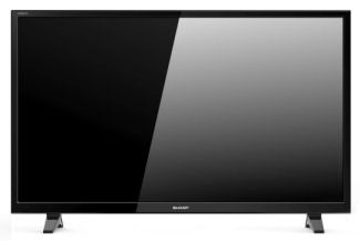 Sharp LC-40FI3012E 40-Zoll Full-HD Fernseher