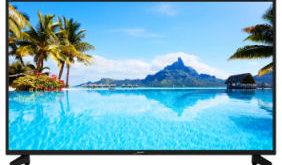 Sharp LC-50UI7422E 50-Zoll Ultra-HD Fernseher