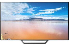 Sony KDL-48WD65x Smart TV Fernseher