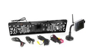 Technaxx TX-110 Funk-Rückfahrkamera-System