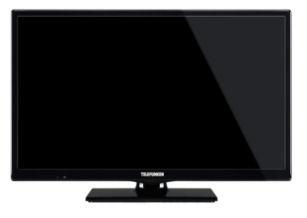 Telefunken D24H289N4 24-Zoll LED-HD-TV Fernseher