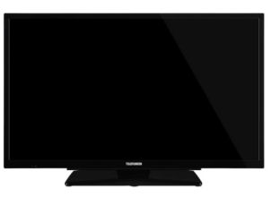 Telefunken D32H502N4CW 32-Zoll HD-LED-TV Fernseher Real 7.10.2019