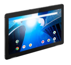 TrekStor Surftab B10 Tablet-PC im Real Angebot ab 29.4.2019