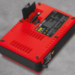 Ultimate Speed Powerbank mit Kompressor UPK 10 B1 im Angebot » Lidl Online