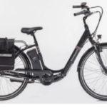 Real 19.8.2019: Zündapp Alu-Elektro-Fahrrad Green 3.0 im Angebot