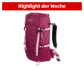 Adventuridge Touren-Rucksack