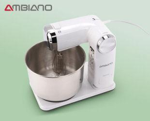 Ambiano Faltbare Küchenmaschine MD 17664 im Hofer Angebot ab 13.5.2019