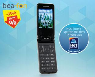 Beafon C400 Handy