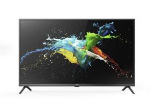 Real: CHiQ L32D5TX 32-Zoll Fernseher im Angebot ab 27.5.2019 - KW 22