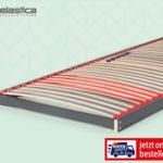 Elastica Lattenrost fold & sleep im Angebot bei Hofer 26.9.2019 - KW 39