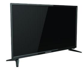 Grundig 24 GHB 600 LED-HD-TV Fernseher