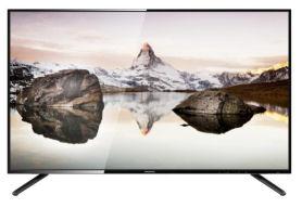 Grundig 43 GFB 600 Full-HD 43-Zoll Fernseher