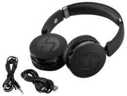Havit Bluetooth-Kopfhörer im Kaufland Angebot ab 23.5.2019