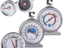 Home Creation Küchenthermometer