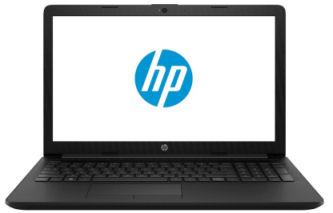 HP Notebook 15-db0500ng
