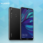 Hofer 22.8.2019: Huawei Y7 Smartphone 2019 im Angebot