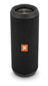 JBL Flip Bluetooth-Lautsprecher » Angebote » Deals » Schnäppchen