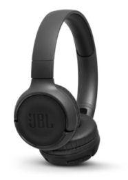JBL Tune 500BT Bluetooth Kopfhörer Kabellos