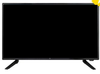 JTC Atlantis 2.4 FHD Fernseher im Angebot | Real 4.11.2019 - KW 45