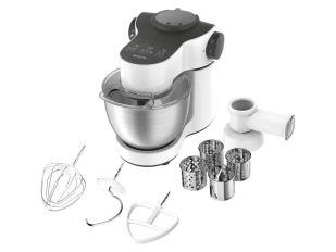 Krups Master Perfect KA3121 Küchenmaschine Lidl Angebot