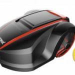 Matrix Mähroboter MOW 800 für 349€ im Angebot bei Penny Markt