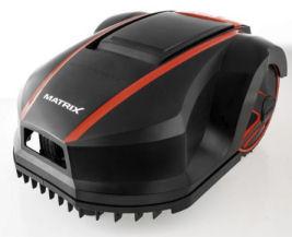 matrix-mow-800-maehroboter
