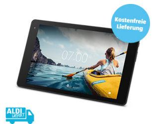 Medion LifeTab P10603 Tablet-PC