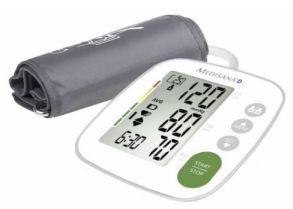 Medisana BU A52 Connect Blutdruckmessgerät