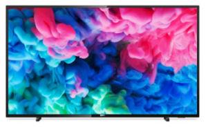 Philips 50PUS6503 12 50-Zoll Ultra-HD Fernseher