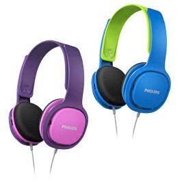 Philips Kopfhörer » Alle Angebote und Deals im Überblick