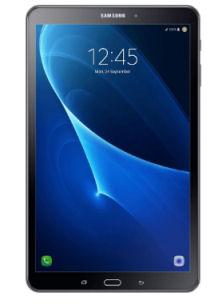 Samsung Galaxy Tab A T585 Tablet-PC