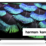Sharp LC-32HI5332E LED-HD-TV Fernseher im Angebot » Real 17.2.2020 - KW 8