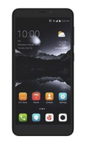 ZTE Blade A530 Smartphone