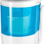 EasyMaxx Mini-Waschmaschine bei Kaufland 23.4.2020 - KW 17